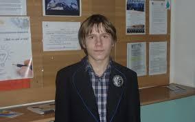 Coreea se pregăteşte pentru Ştefan Răzvan Bălăucă