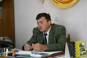 Conducere nouă la Asociaţia Comunelor din România – filiala Botoşani