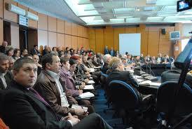 42 de primari au fost chemaţi la Instituţia Prefectului pentru 250 milioane lei