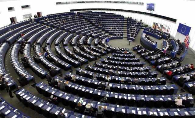Trecerea la moneda euro nu va fi posibilă nici în 2019