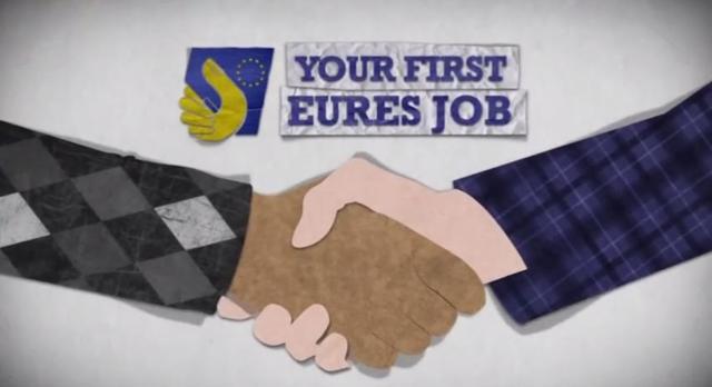 EURES România dispune de 35 de posturi pentru muncitorii calificaţi în diverse meserii