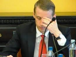 Executivul Primăriei, profund marcat de decesul lui Valerian Sănduc