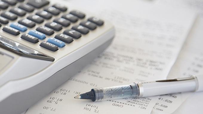 Problemele financiare împing tot mai multe firme la insolvenţă