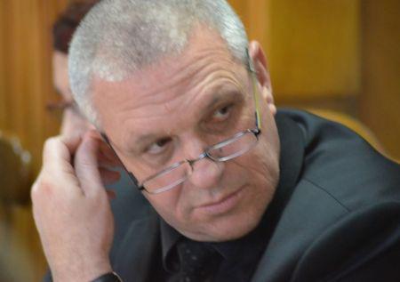 PSD Botoșani are mai multe variante pentru șefia Consiliului Județean