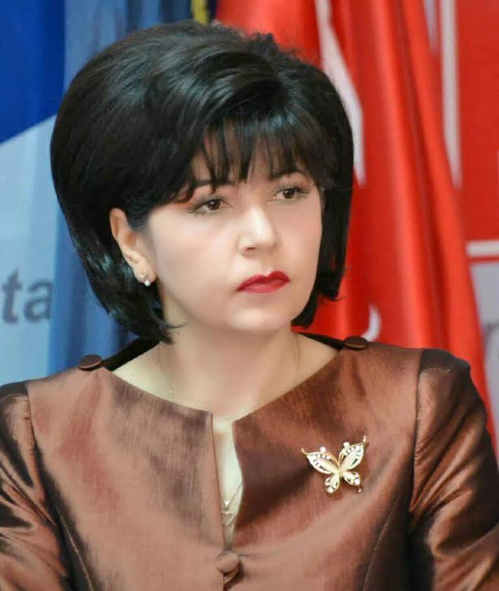 Senatorul de Botoșani care bate orice clasament al bărbaților din politica momentului