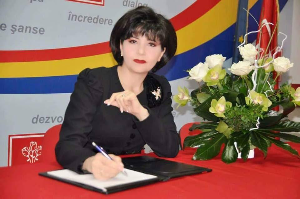 PSD Botoşani va rediscuta listele de candidaţi pentru alegerile parlamentare