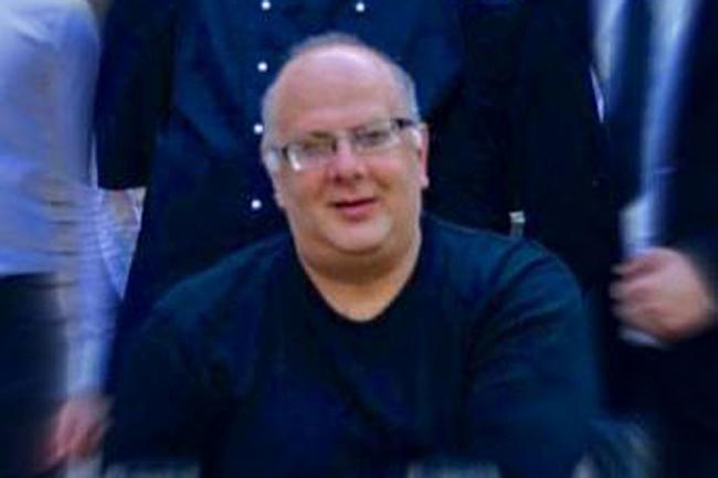 La cererea DIICOT, profesorul de la Cooperație rămâne în arest