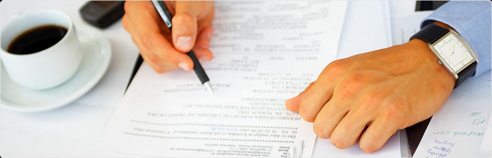 Traducem orice tip de document! Contactați-ne cu încredere!