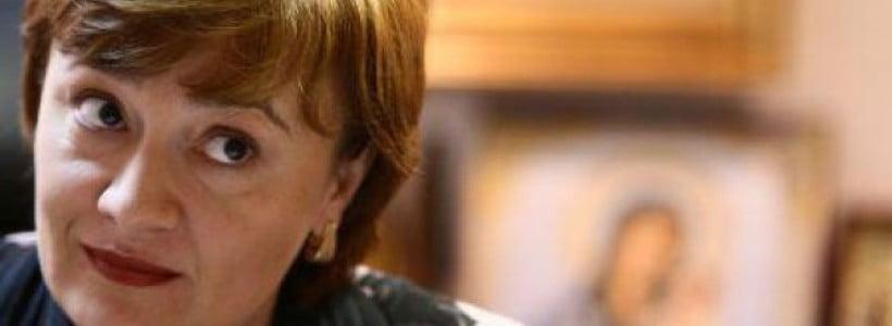 Vrabia mălai visează! Mincă recunoaște că și-ar fi dorit să conducă la Botoșani, nu ALDE, ci PSD-ul!