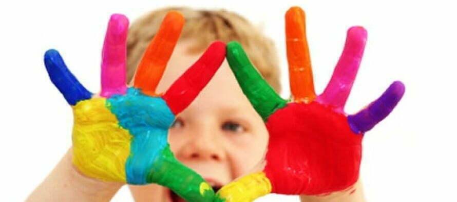 Ai sau nu copii, de 1 Iunie ești perfect … liber