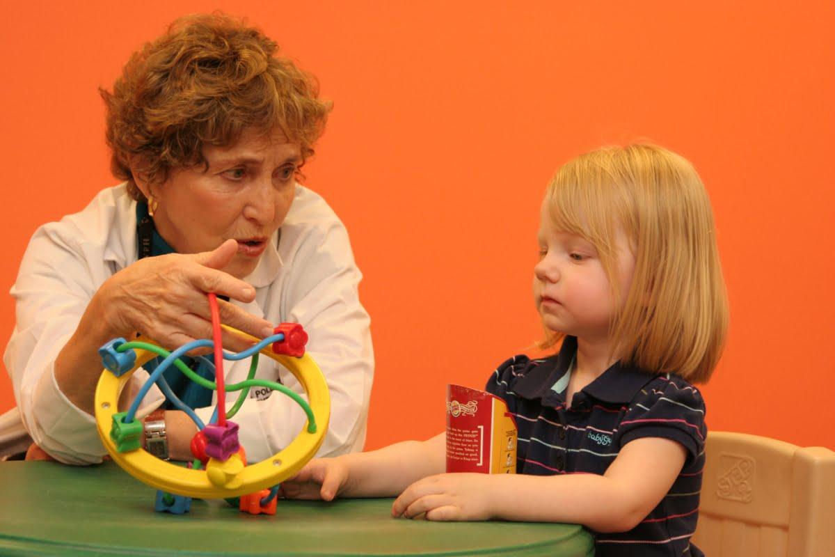Seară caritabilă pentru 42 de familii afectate de autism