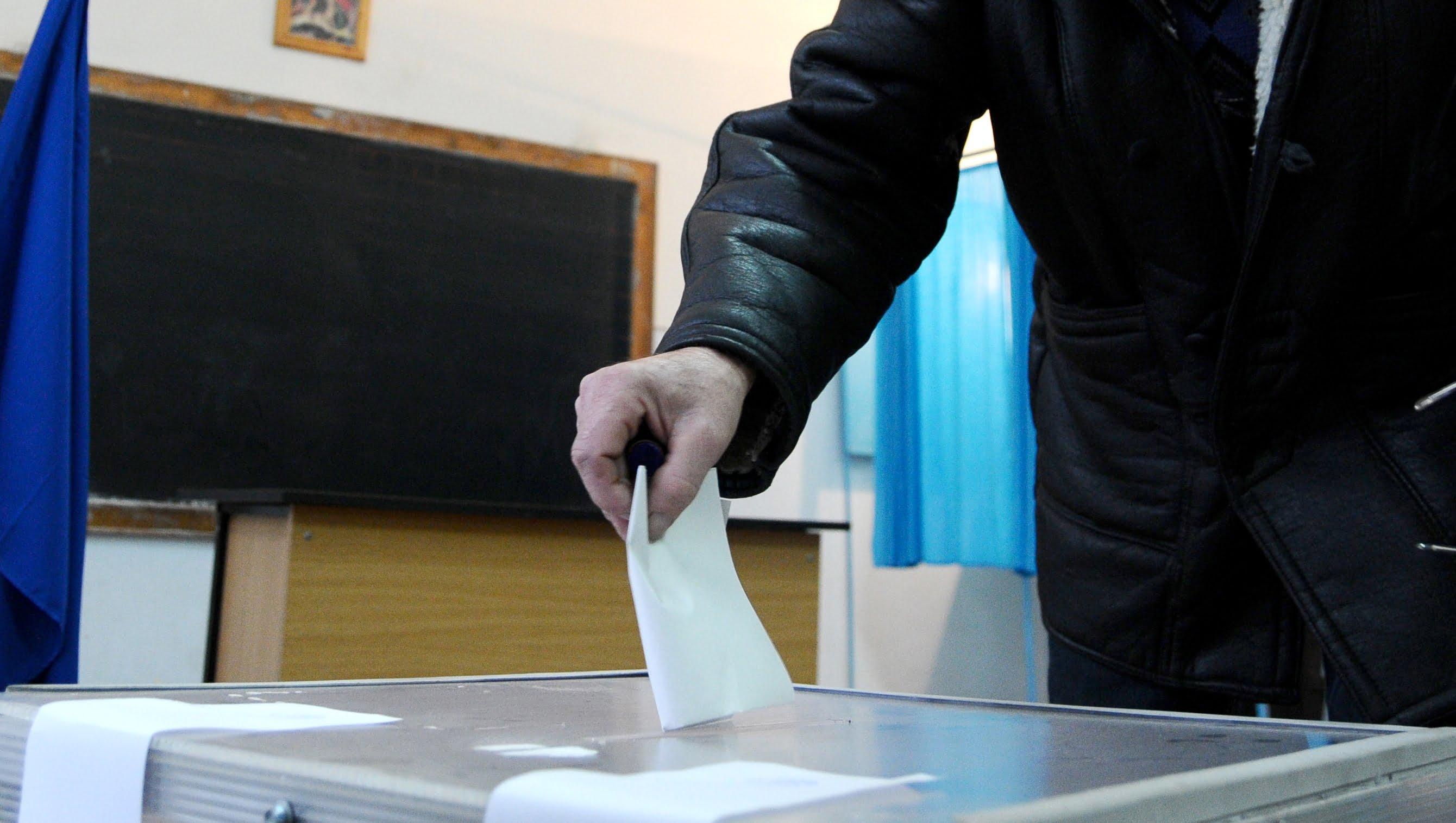 Rezultate zdrobitoare pentru dreapta și partidul lui Băsescu, conform ultimelor sondaje