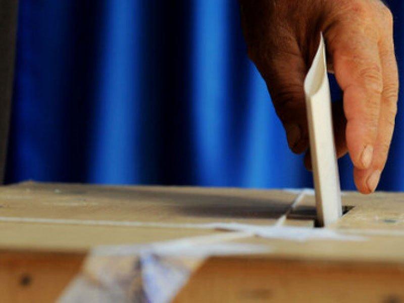 EXIT POLL – IRES pentru Digi 24: Rezultate alegeri parlamentare