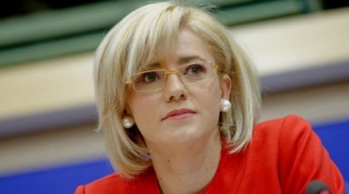 Judeţul Botoşani a intrat în calculele unui comisar european