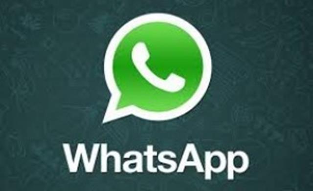 WhatsApp își surprinde utilizatorii: O nouă actualizare a fost adăugată aplicaţiei