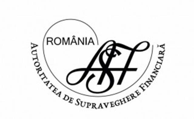 Asirom a fost amendata cu 200.000 de lei de catre ASF pentru nereguli la plata daunelor RCA si CASCO