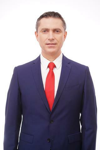 """Costel Lupașcu: """"Avem nevoie de o strategie pentru promovarea valorilor naționale.   Pe 15 ianuarie celebrăm 167 de ani de la nașterea lui Mihai Eminescu"""""""