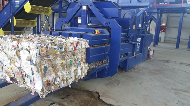 Taxa pentru gunoi ar putea sa  ramana nemodificata    -VIDEO