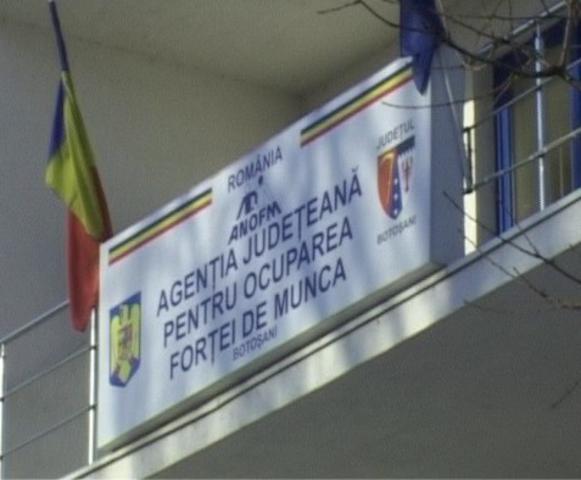 Portugalia ofera 300 locuri de muncă in domeniul agricol