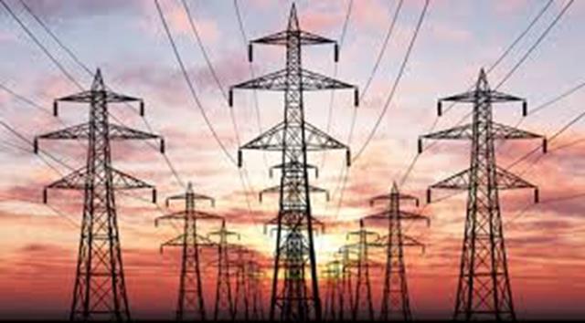 Decizia de URGENȚĂ luată de ANRE după ce prețurile la energie au EXPLODAT