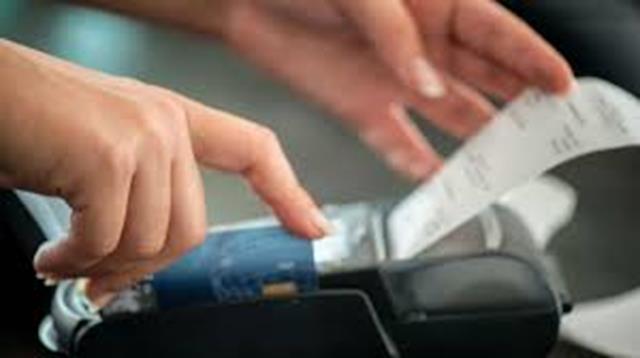 Loteria bonurilor fiscale:  Afla care sunt data si suma castigatoare pentru luna decembrie