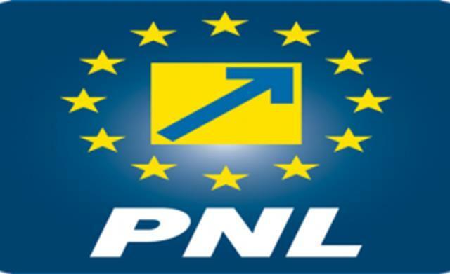 Secretarul general al PNL a DEMISIONAT. Cine i-a luat locul