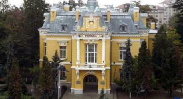 Primaria Botosani a primit vizita unor specialiști ai Băncii Europene de Reconstrucție și Dezvoltare …vezi motivul