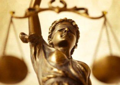 Legea gratierii a primit aviz pozitiv de la CSM, dar cu doua obiectii