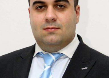 Ministrul Transporturilor vine, joi, la Botoşani