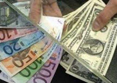 Leul, în CĂDERE LIBERĂ: Moneda națională s-a depreciat în raport cu principalele valute