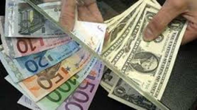 Evenimentele din ultimele ore a facut ca moneda EURO sa ajunga la cel mai ridicat curs din acest an