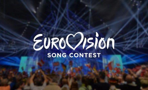 Ei sunt artiștii calificați la Eurovision