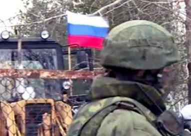 România reprezintă O AMENINŢARE pentru Rusia