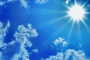 METEOANM: Vremea se va încălzi și va intra într-un regim termic normal