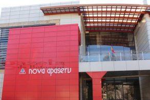 ADMINISTRATIENova Apaserv organizează din nou concurs pentru ocuparea postului de director general