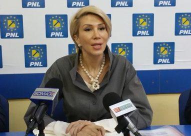 POLITICAPrimarii PNL din Judeţ s-au plâns de guvernarea actuală     -VIDEO