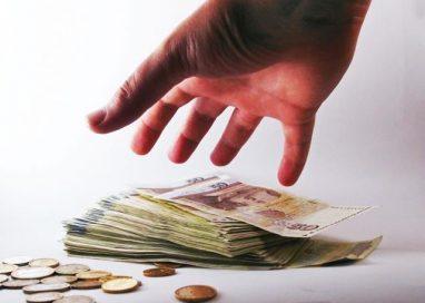 ATENTIECurs valutar: E cel mai mare euro din ultimii 4 ani