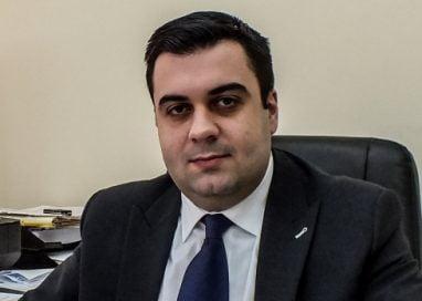 EVENIMENT - POLITICAMinistrul Transporturilor ajunge joi la Botoșani pentru a discuta soluțiile de rezolvare a problemelor privind drumurile naționale din județ