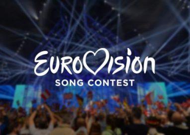 EUROVISION 2017Eurovision 2017: Azi e finala din Romania. Asculta piesele care intra in concurs