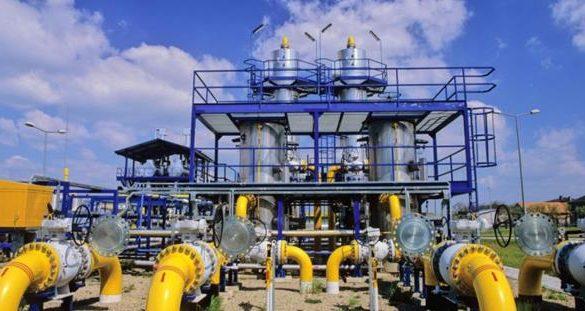 ECONOMIEDe la 1 aprilie, piața gazelor naturale se liberalizează. Prețurile vor crește cu 1-2%