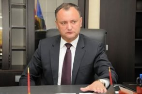 POLITICAIgor Dodon e OBLIGAT să își prezinte scuzele după atacurile la adresa românilor: Cine a decis