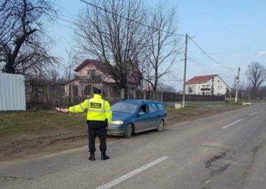 EVENIMENTA plătit 750 de euro şi s-a ales cu un dosar penal