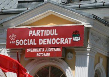EVENIMENT - POLITICAMiercuri, 22 martie consultare publică la Botoșani pentru programul start-up și legea prevenției cu secretarul de stat din Ministerul pentru mediul de afaceri, Harry Ilan Laufer