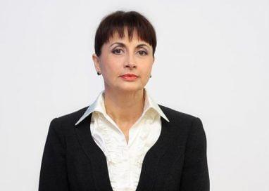 POLITICACampanie de informare pentru combaterea depresiei și analize gratuite de Ziua Mondială a Sănătății organizate de Tamara Ciofu
