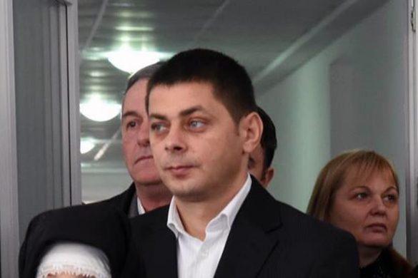 EDUCATIEOlimpiada Naţională de Limbi Romanice găzduită de judeţul Botoşani