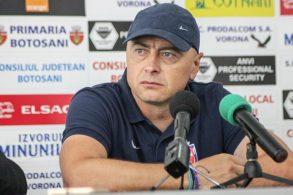 """SPORT- FOTBALLEO GROZAVU: """"Ultimele deplasări la Timişoara au fost încununate de succes""""   -VIDEO"""