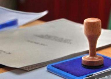 POLITICAGuvernul pregăteşte alegeri locale parţiale în judeţul Botoşani