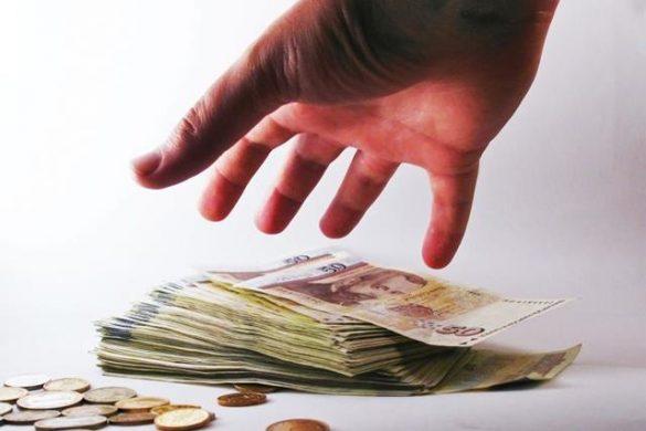 ECONOMIETotul despre IMPOZITUL pe venitul global. Ministerul Finanţelor a publicat proiectul Codului Economic, care include Codul Fiscal
