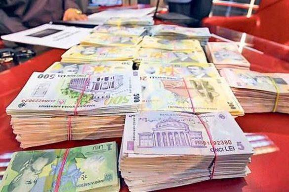 FINANŢEÎn căutare de bani, Ministerul Finanţelor a vândut din nou obligaţiuni pe pieţele externe