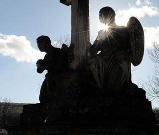 EVENIMENTVinerea Mare. Cea mai neagră zi din istoria creștinătății